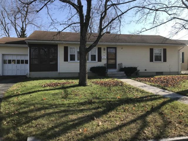 25 Metzger Place, Springfield, MA 01104 (MLS #72422979) :: NRG Real Estate Services, Inc.
