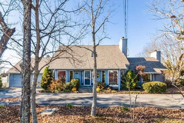 394 Bristol Ferry Rd, Portsmouth, RI 02871 (MLS #72423109) :: Welchman Real Estate Group | Keller Williams Luxury International Division