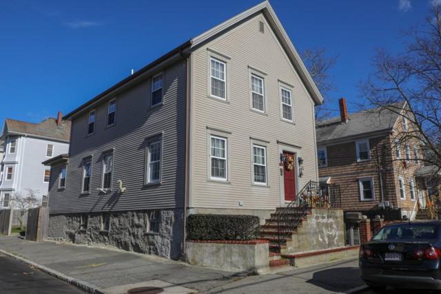 193 Austin Street, New Bedford, MA 02740 (MLS #72423276) :: Welchman Real Estate Group | Keller Williams Luxury International Division