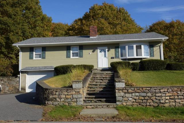 54 Saint Michaels Ave, Somerset, MA 02726 (MLS #72423295) :: ERA Russell Realty Group