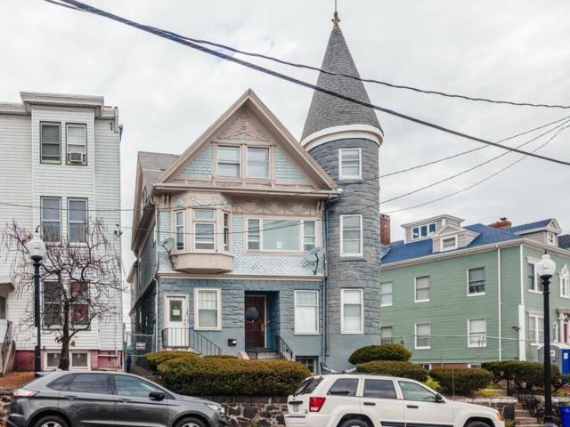 118 White Street, Boston, MA 02128 (MLS #72423425) :: ERA Russell Realty Group