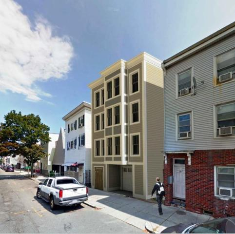 199 Havre St, Boston, MA 02128 (MLS #72423429) :: Mission Realty Advisors