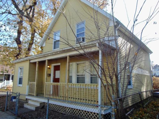 1 Langdon Street, Salem, MA 01970 (MLS #72423473) :: Exit Realty