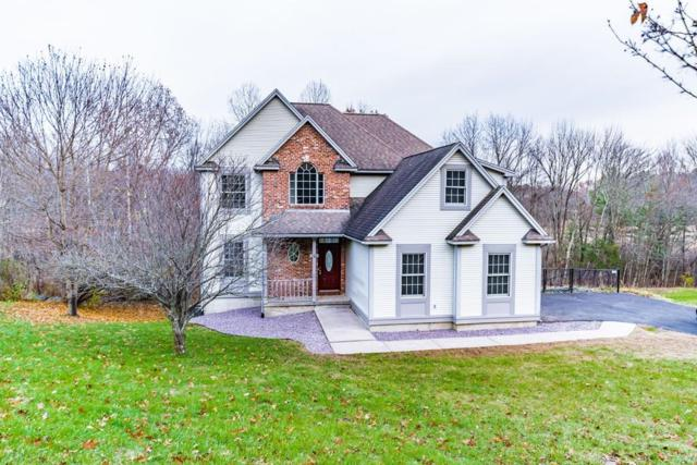 202 High Meadow, West Springfield, MA 01089 (MLS #72423520) :: NRG Real Estate Services, Inc.