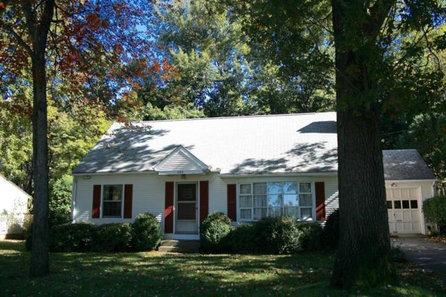 488 Amostown Rd, West Springfield, MA 01089 (MLS #72423588) :: NRG Real Estate Services, Inc.