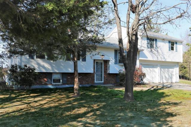 15 Anderson Drive, Marshfield, MA 02050 (MLS #72423751) :: ALANTE Real Estate