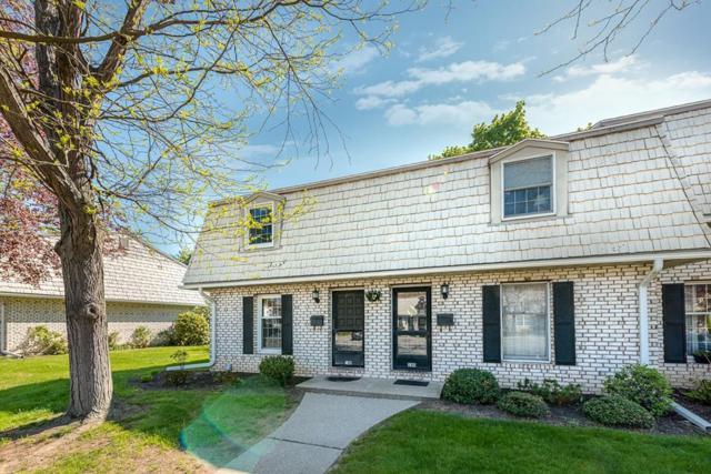 145 Corey Colonial #145, Agawam, MA 01001 (MLS #72423761) :: NRG Real Estate Services, Inc.