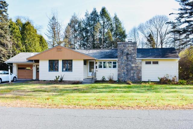27 Eastern Ave, Greenfield, MA 01301 (MLS #72423803) :: NRG Real Estate Services, Inc.