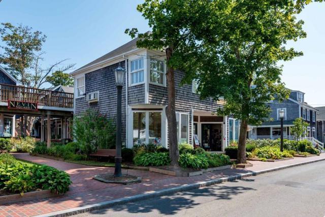 17 Winter Street #12, Edgartown, MA 02539 (MLS #72423930) :: Compass Massachusetts LLC
