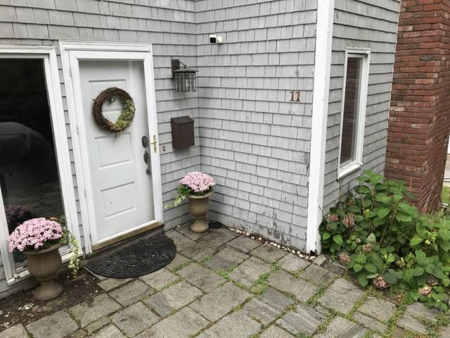 11 Upland Rd, Marblehead, MA 01945 (MLS #72423998) :: Commonwealth Standard Realty Co.