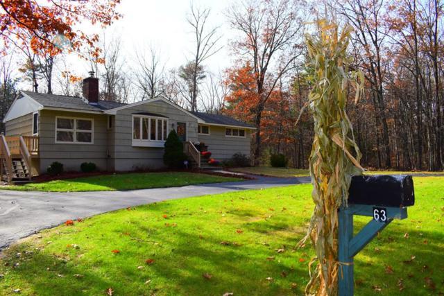 63 Keyes Hill Road, Pelham, MA 03076 (MLS #72424000) :: NRG Real Estate Services, Inc.