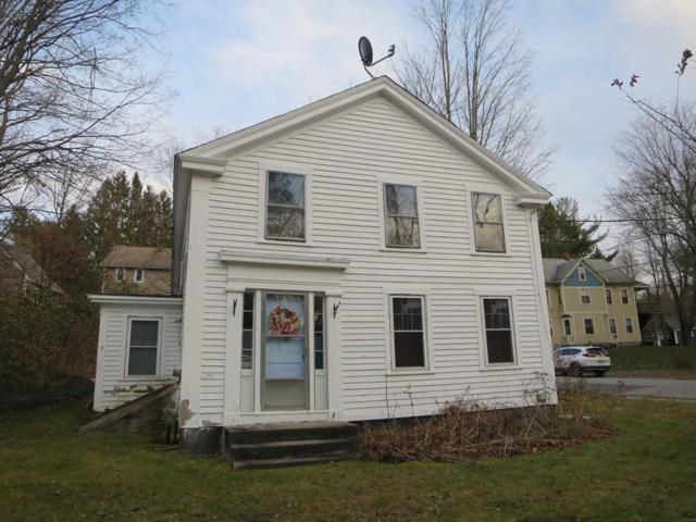2 King Ave, Monson, MA 01057 (MLS #72424010) :: NRG Real Estate Services, Inc.