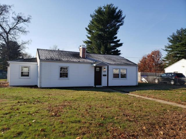 194 Nottingham St, Springfield, MA 01104 (MLS #72424032) :: NRG Real Estate Services, Inc.