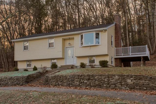 480 Lancaster Ave, Lunenburg, MA 01462 (MLS #72424186) :: The Home Negotiators