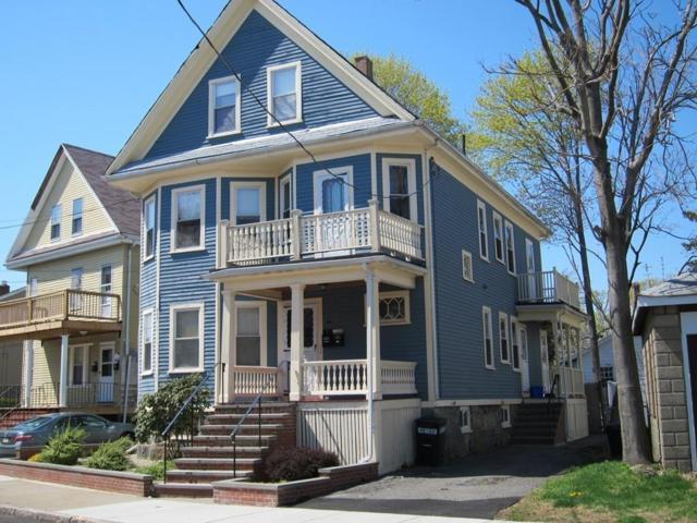 34 Newbury Street, Malden, MA 02148 (MLS #72424246) :: Exit Realty