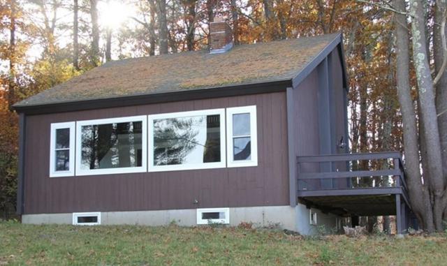 246 Moraine Street, Marshfield, MA 02050 (MLS #72424348) :: ALANTE Real Estate