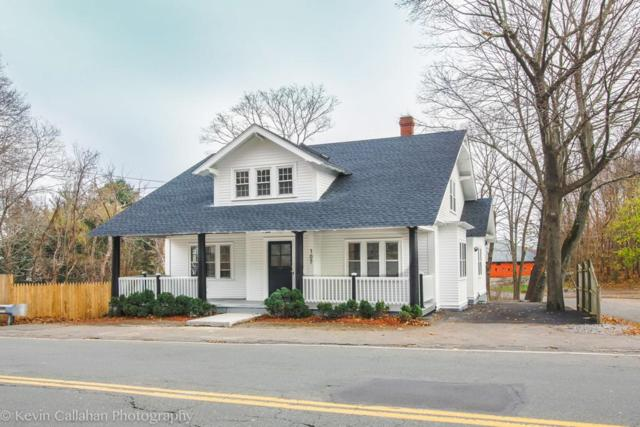 107 Essex St, Beverly, MA 01915 (MLS #72424835) :: EdVantage Home Group