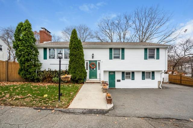 39 Urban Street, Lynn, MA 01904 (MLS #72424871) :: Vanguard Realty