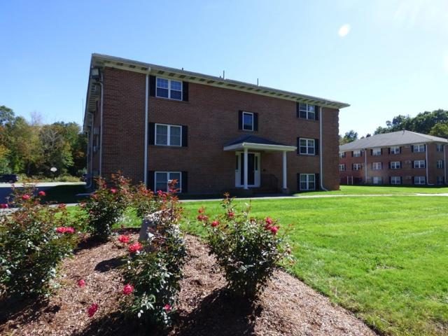 2 Leonard Rd #2, Boxborough, MA 01719 (MLS #72424943) :: The Home Negotiators