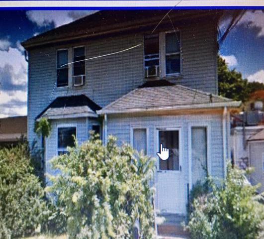 519 Spraque St, Dedham, MA 02026 (MLS #72424948) :: The Home Negotiators