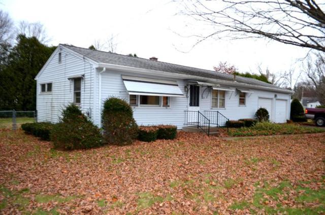 306 Allen St, East Longmeadow, MA 01028 (MLS #72424949) :: The Home Negotiators