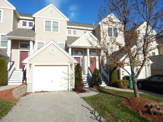 47 Edward Drive 45-04, Grafton, MA 01536 (MLS #72424959) :: Compass Massachusetts LLC