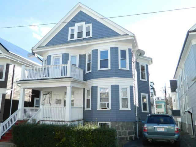 51 Shepton St., Boston, MA 02124 (MLS #72425113) :: Mission Realty Advisors