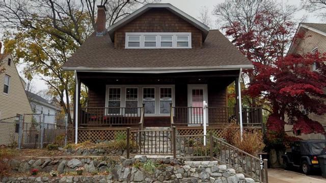 107 Sheffield Ave, Pawtucket, RI 02860 (MLS #72425124) :: Westcott Properties