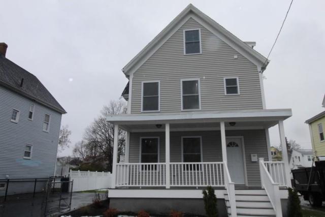 120 Mills St, Malden, MA 02148 (MLS #72425144) :: The Goss Team at RE/MAX Properties