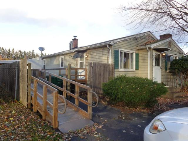 164 Joy St., Chicopee, MA 01013 (MLS #72425198) :: Welchman Real Estate Group | Keller Williams Luxury International Division