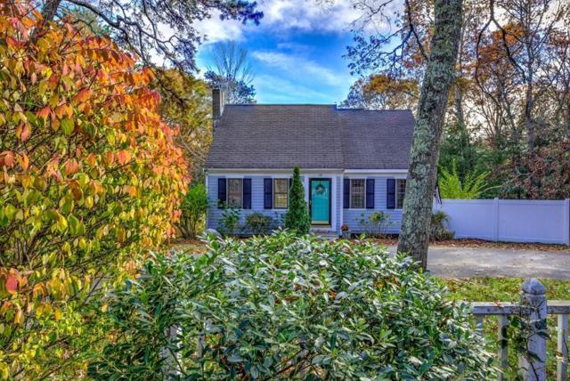 23 Calvin Hamblin Rd, Barnstable, MA 02648 (MLS #72425200) :: Welchman Real Estate Group | Keller Williams Luxury International Division