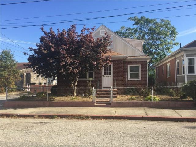 71 Corina Street, Providence, RI 02908 (MLS #72425202) :: Westcott Properties