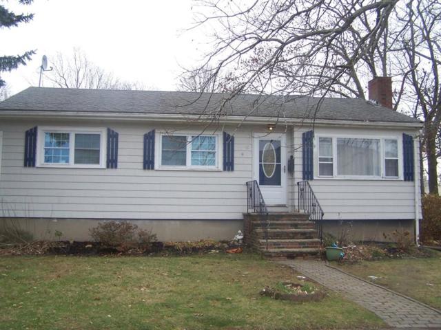 15 Martha Terrace, Peabody, MA 01960 (MLS #72425276) :: Charlesgate Realty Group
