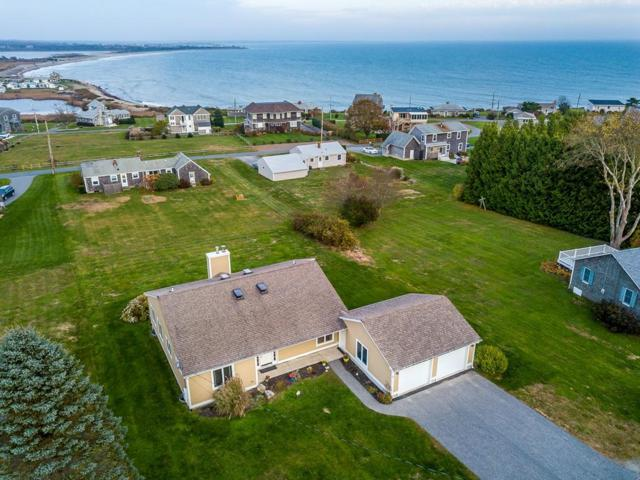 40 Indian Rd., Little Compton, RI 02837 (MLS #72425460) :: Welchman Real Estate Group | Keller Williams Luxury International Division