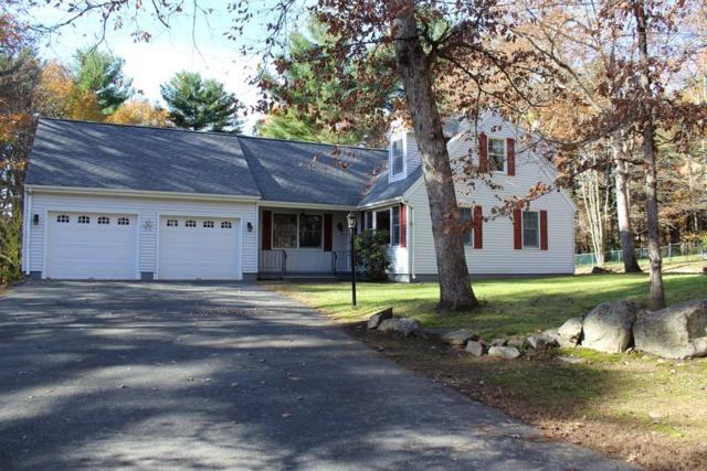 36 St. John, Palmer, MA 01069 (MLS #72426078) :: Primary National Residential Brokerage