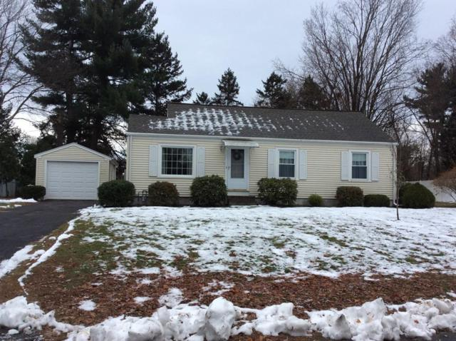 35 Westbrook Dr, Springfield, MA 01129 (MLS #72426093) :: Primary National Residential Brokerage