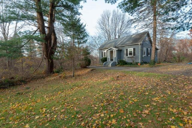65 Linebrook Rd, Ipswich, MA 01938 (MLS #72426233) :: Mission Realty Advisors