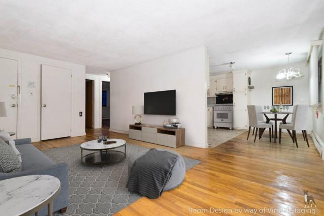 80 Renwick Rd A, Wakefield, MA 01880 (MLS #72426926) :: EdVantage Home Group