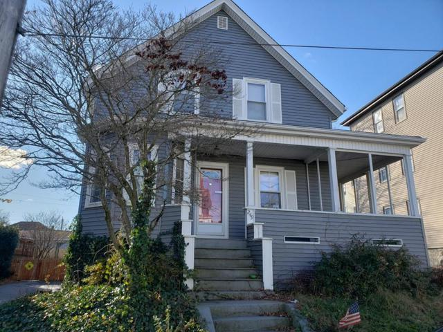249 Barnes St, Fall River, MA 02723 (MLS #72427181) :: Anytime Realty