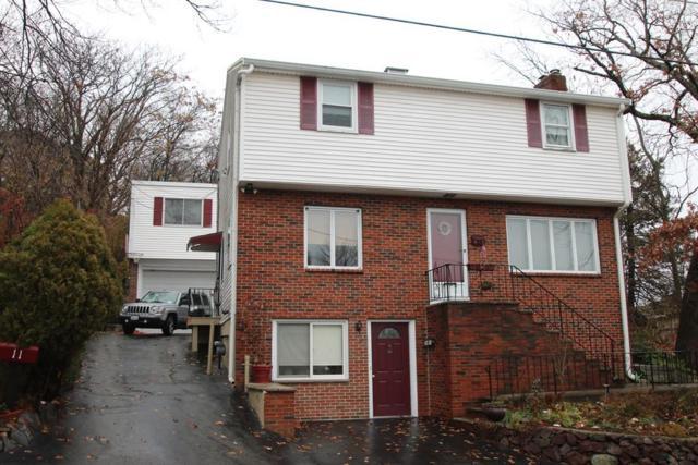 11 Roberts Street, Malden, MA 02148 (MLS #72427524) :: EdVantage Home Group