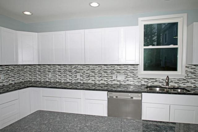 82 Seaview Ave, Malden, MA 02148 (MLS #72427773) :: COSMOPOLITAN Real Estate Inc