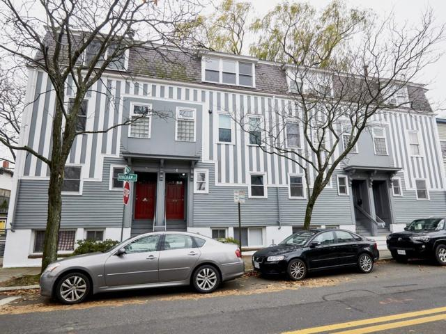 2-8 Hingham St, Cambridge, MA 02138 (MLS #72427937) :: ERA Russell Realty Group