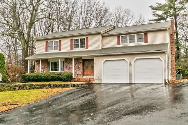3 Marvel Ave, Burlington, MA 01803 (MLS #72428003) :: EdVantage Home Group