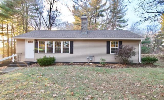 130 Cooley St, Springfield, MA 01128 (MLS #72428011) :: Apple Country Team of Keller Williams Realty