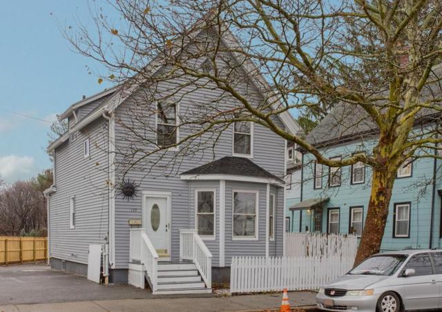 139 Cottage Street, Lynn, MA 01905 (MLS #72428330) :: Compass Massachusetts LLC