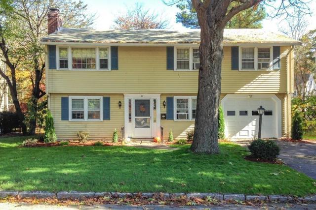 61 Dothan St, Arlington, MA 02474 (MLS #72428350) :: EdVantage Home Group