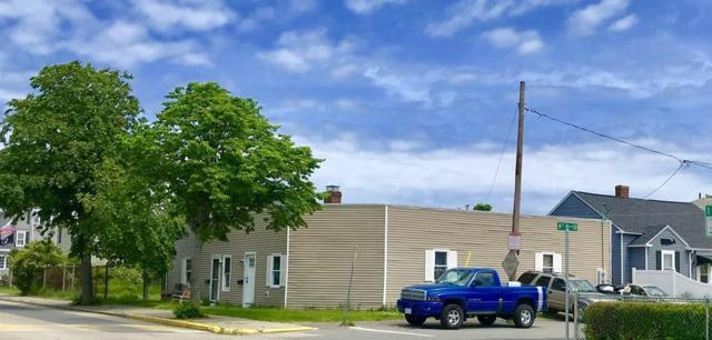 762-764 Nantasket Avenue, Hull, MA 02045 (MLS #72428796) :: Compass Massachusetts LLC