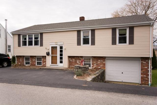19 Goulart Ave, Bristol, RI 02809 (MLS #72429158) :: Welchman Real Estate Group | Keller Williams Luxury International Division