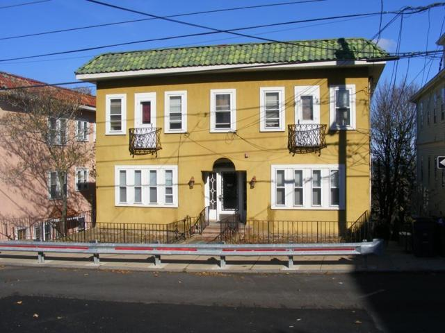 130 Bellingham Ave, Revere, MA 02151 (MLS #72429209) :: AdoEma Realty