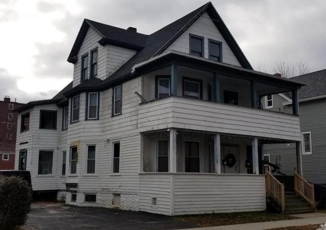 59-61 Clayton Street, Springfield, MA 01107 (MLS #72429440) :: Welchman Real Estate Group | Keller Williams Luxury International Division